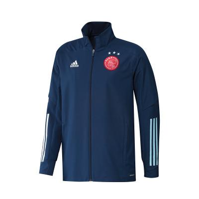 chaqueta-adidas-ajax-fc-pre-match-2020-2021-mystery-blue-0.jpg