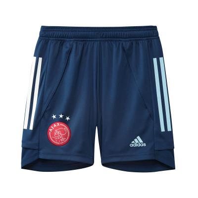 pantalon-corto-adidas-ajax-fc-training-2020-2021-nino-mystery-blue-0.jpg