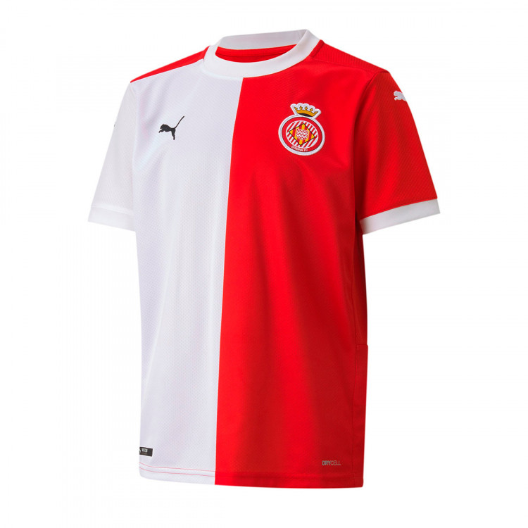 camiseta-puma-girona-fc-primera-equipacion-2020-2021-nino-puma-red-puma-white-0.jpg