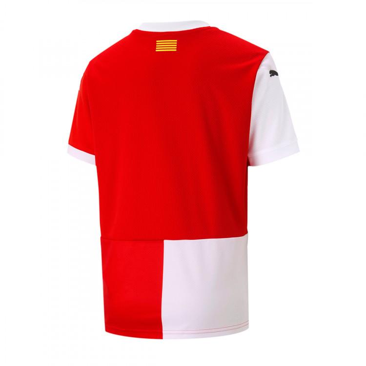 camiseta-puma-girona-fc-primera-equipacion-2020-2021-nino-puma-red-puma-white-1.jpg