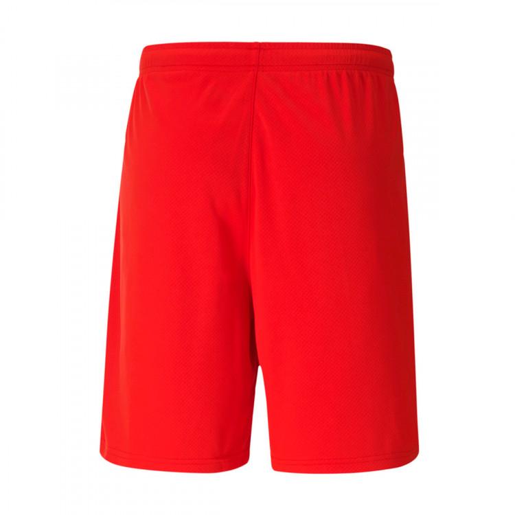 pantalon-corto-puma-girona-fc-primera-equipacion-2020-2021-puma-red-puma-white-1.jpg