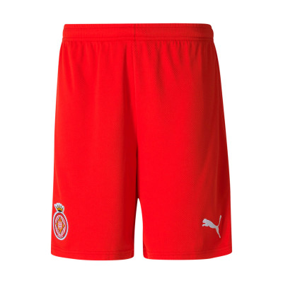 pantalon-corto-puma-girona-fc-primera-equipacion-2020-2021-puma-red-puma-white-0.jpg