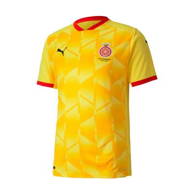 camiseta-puma-girona-fc-segunda-equipacion-2020-2021-dandelion-puma-black-0.jpg