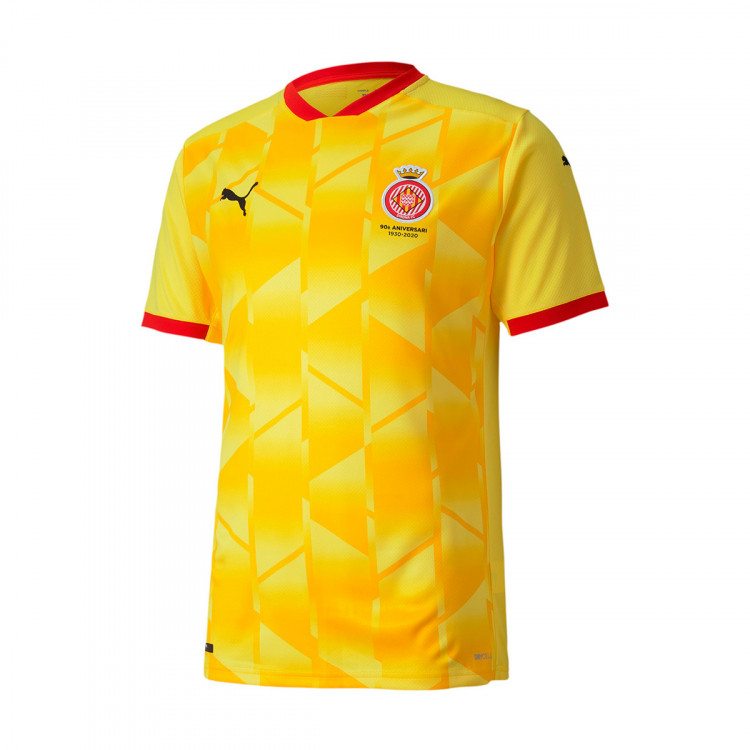 camiseta-puma-girona-fc-segunda-equipacion-2020-2021-nino-dandelion-puma-black-0.jpg