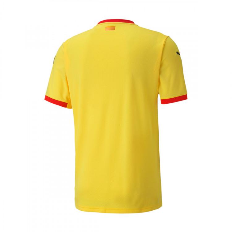 camiseta-puma-girona-fc-segunda-equipacion-2020-2021-nino-dandelion-puma-black-1.jpg
