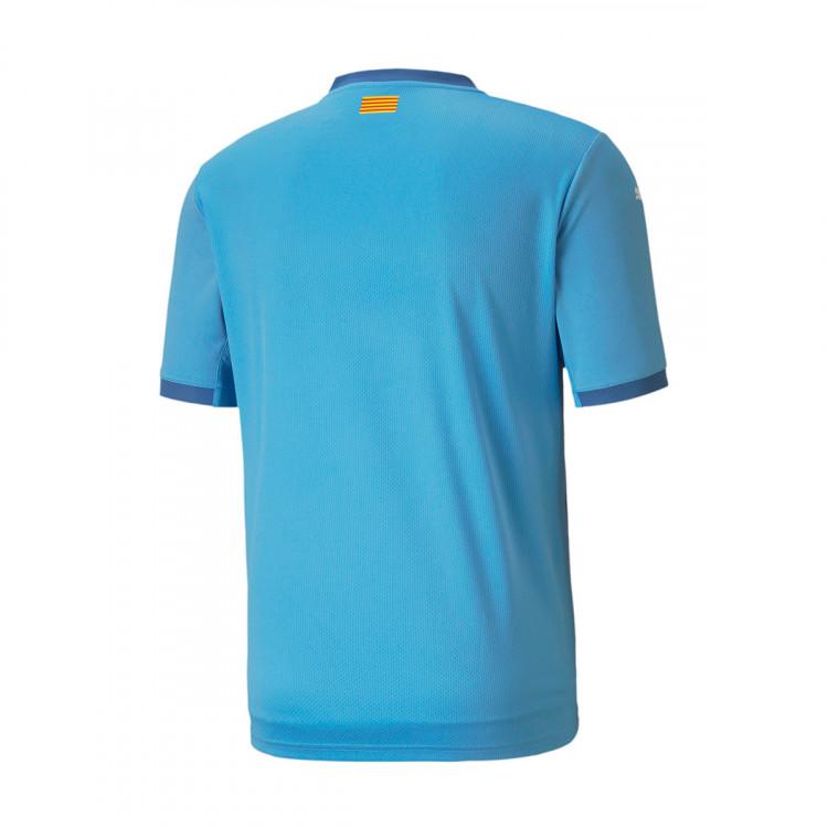 camiseta-puma-girona-fc-tercera-equipacion-2020-2021-nino-team-light-blue-puma-white-1.jpg