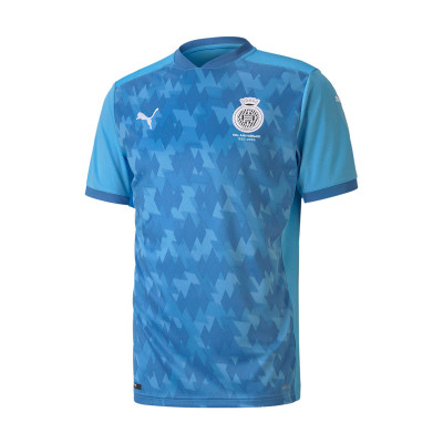 camiseta-puma-girona-fc-tercera-equipacion-2020-2021-nino-team-light-blue-puma-white-0.jpg
