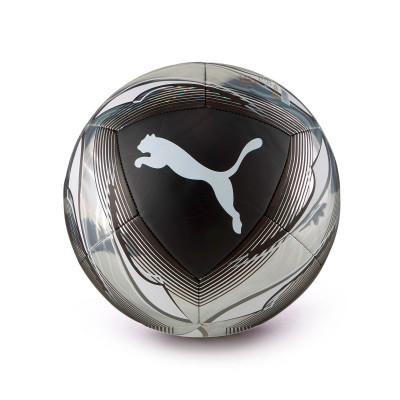 balon-puma-valencia-cf-icon-2020-2021-puma-black-puma-white-0.jpg