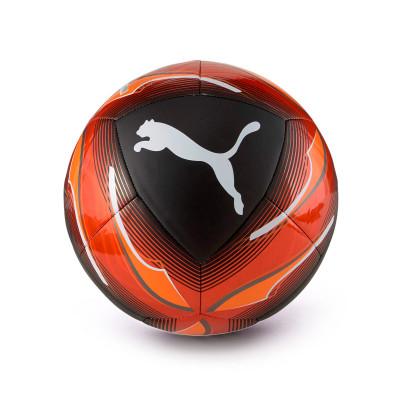 balon-puma-valencia-cf-icon-2020-2021-vibrant-orange-puma-black-0.jpg