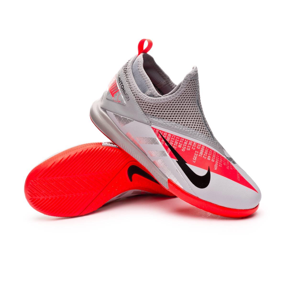 Futsal Boot Nike Phantom Vision II