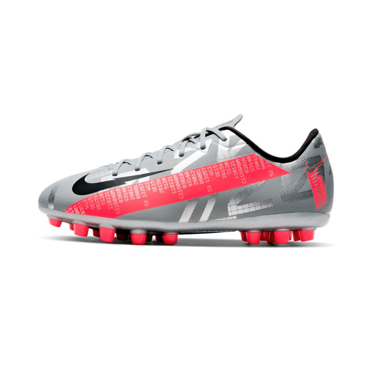 Sneakers Nike Mercurial Vapor Chaussure de football, pelouse