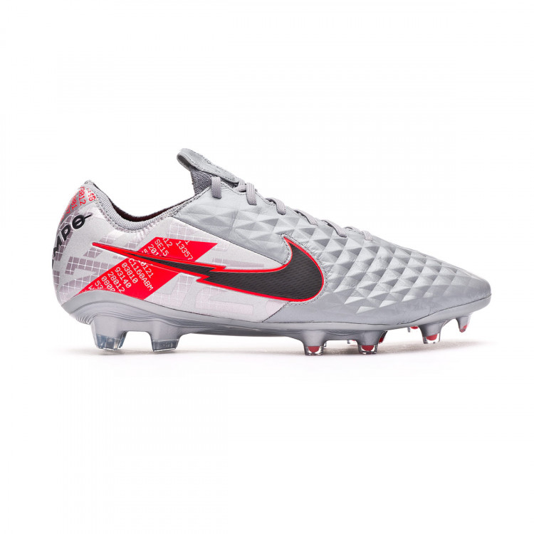 Chaussure de foot Nike Tiempo Legend VIII Elite FG