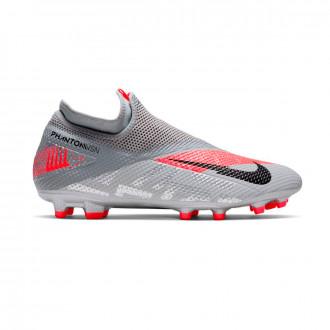 Chaussures de footbal Nike Phantom VSN Academy Boutique de