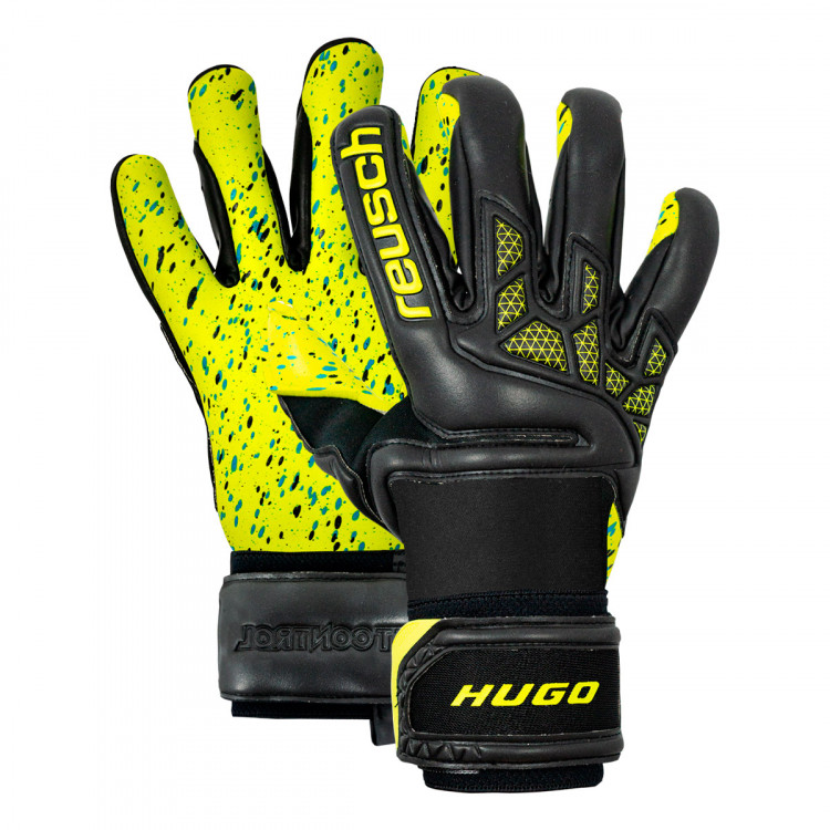guante-reusch-attrakt-guardian-hugo-lloris-g3-fusion-le-2019-black-yellow-0.jpg