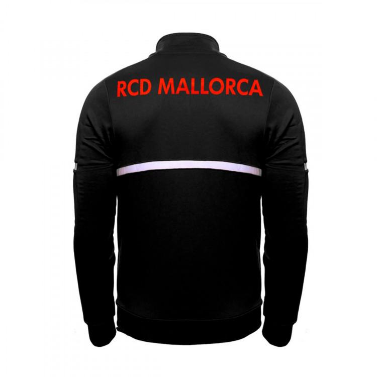 chaqueta-umbro-rcd-mallorca-himno-2019-2020-black-1.jpg