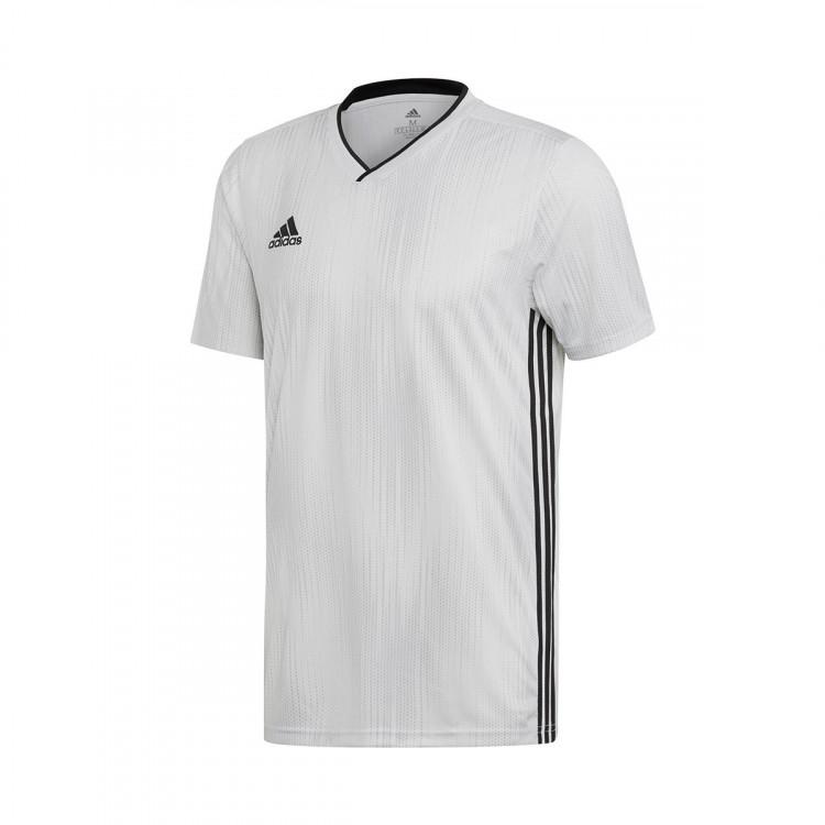 camiseta-adidas-tiro-19-mc-nino-white-black-0.jpg