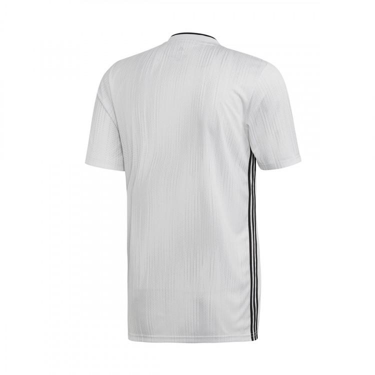 camiseta-adidas-tiro-19-mc-nino-white-black-1.jpg