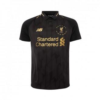 Jerseys Liverpool CF. Uniforme oficial Liverpool CF Tienda