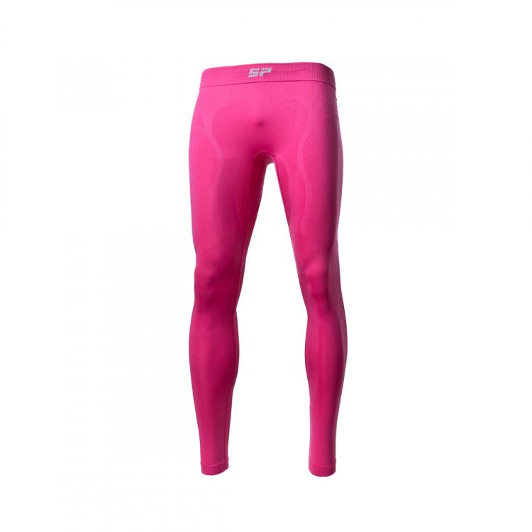malla-sp-futbol-larga-termica-doble-densidad-rosa-0.jpg