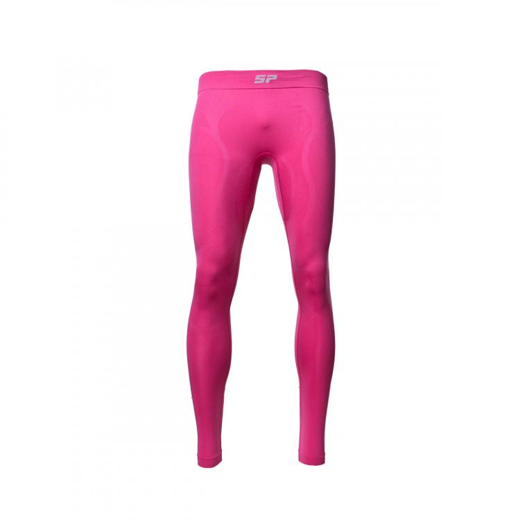 malla-sp-futbol-larga-termica-doble-densidad-rosa-1.jpg