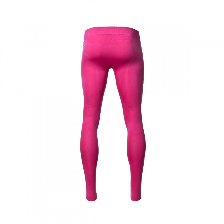 malla-sp-futbol-larga-termica-doble-densidad-rosa-2.jpg