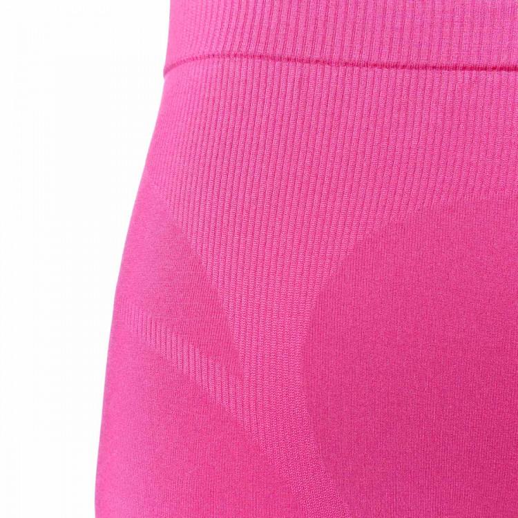 malla-sp-futbol-larga-termica-doble-densidad-rosa-3.jpg