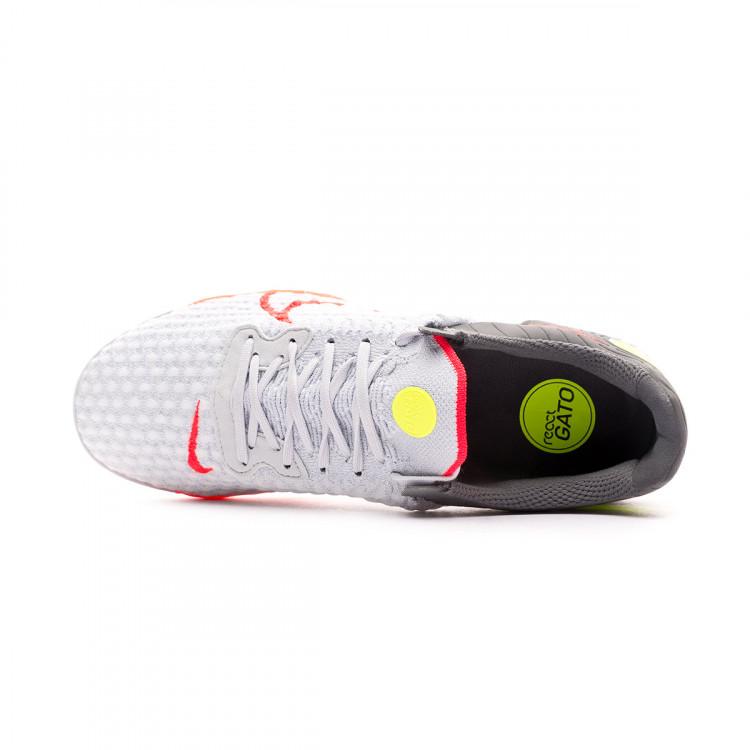 zapatilla-nike-react-gato-white-bright-crimson-cool-grey-4.jpg