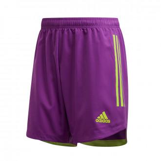 Pantalones De Futbol Adidas Futbol Emotion