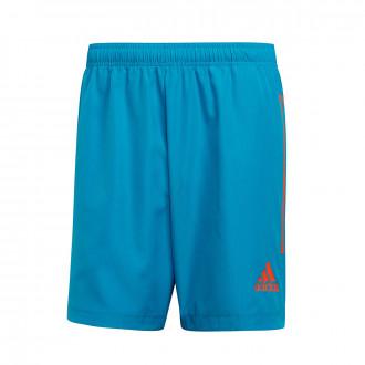 Estar satisfecho Despertar S t  Pantalones de fútbol Adidas - Tienda de fútbol Fútbol Emotion