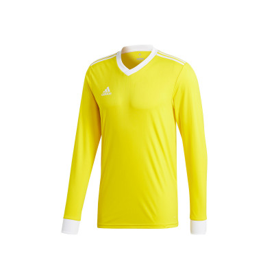 camiseta-adidas-tabela-18-ml-nino-yellowwhite-0.jpg