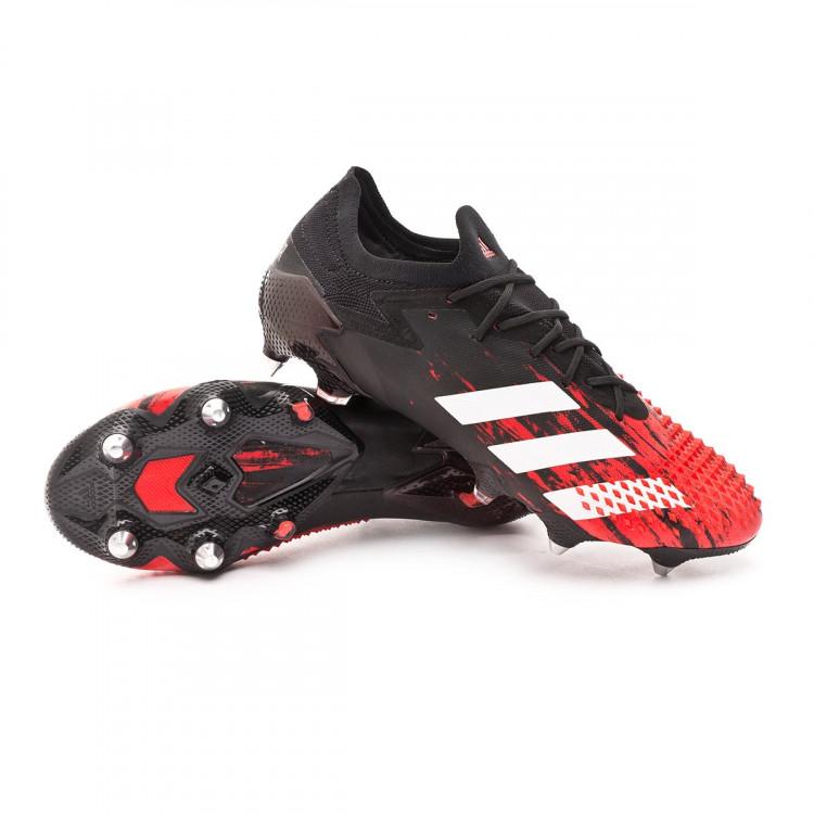 bota-adidas-predator-20.1-low-sg-core-black-white-active-red-0.jpg