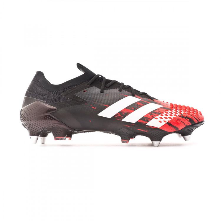 bota-adidas-predator-20.1-low-sg-core-black-white-active-red-1.jpg