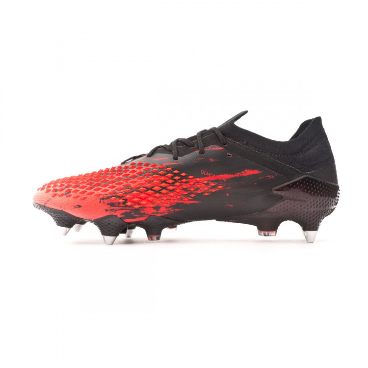 bota-adidas-predator-20.1-low-sg-core-black-white-active-red-2.jpg