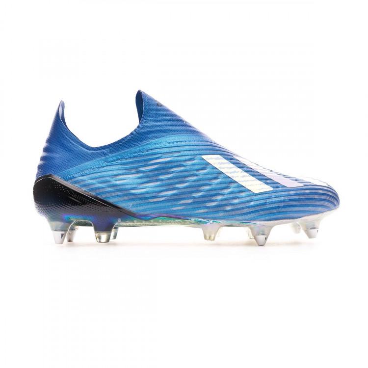 bota-adidas-x-19-sg-team-royal-blue-white-core-black-1.jpg