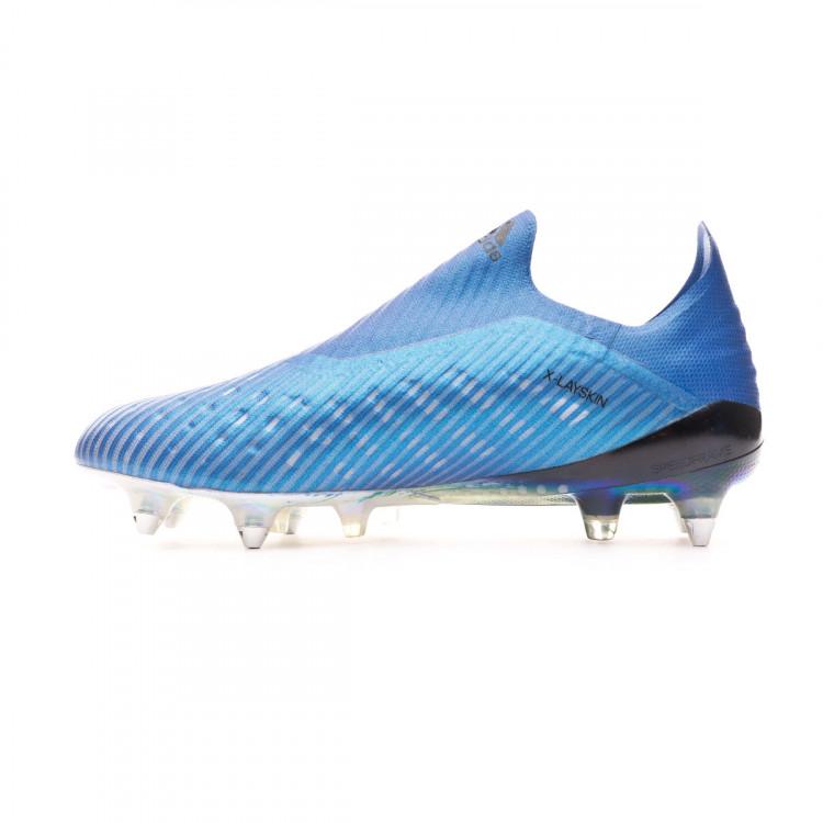 bota-adidas-x-19-sg-team-royal-blue-white-core-black-2.jpg