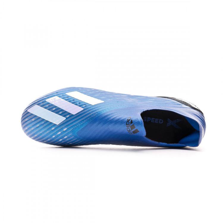 bota-adidas-x-19-sg-team-royal-blue-white-core-black-4.jpg