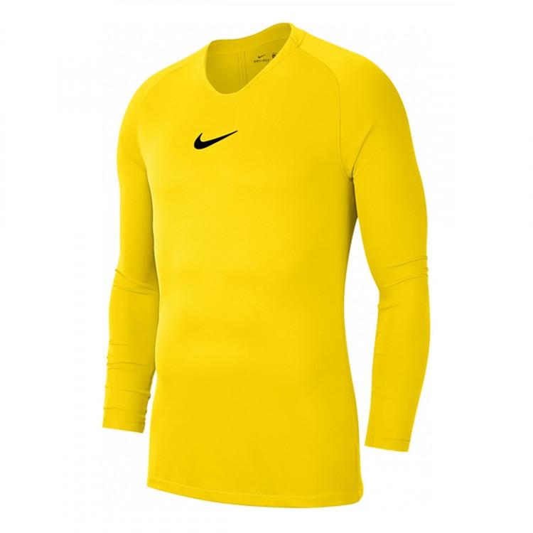 camiseta-nike-dri-fit-park-first-layer-tour-yellow-black-0.jpg