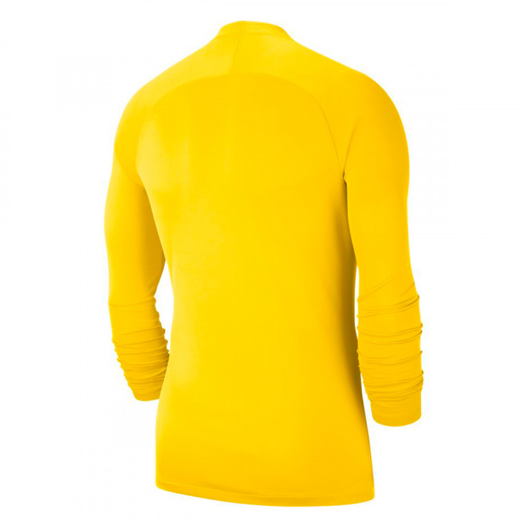 camiseta-nike-dri-fit-park-first-layer-nino-tour-yellow-black-1.jpg