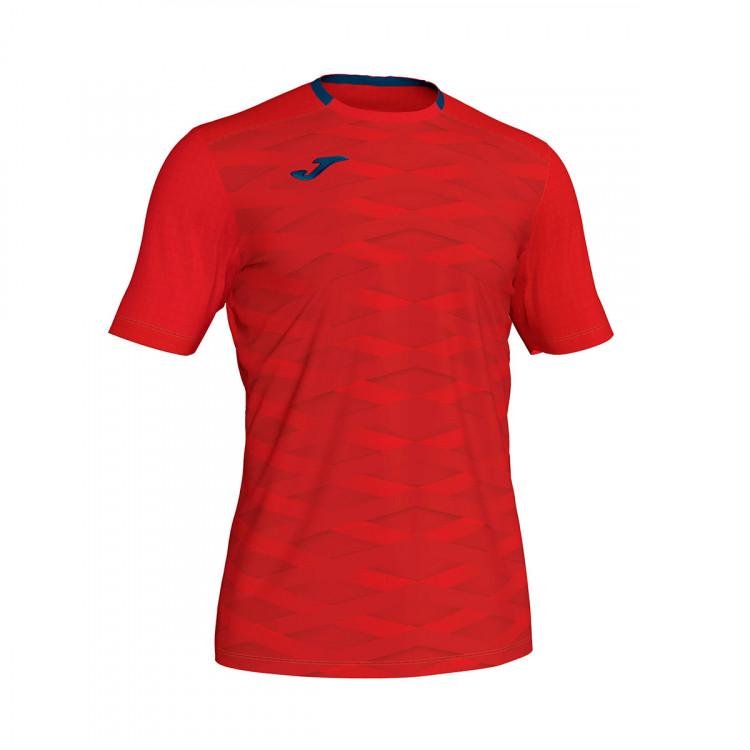camiseta-joma-camiseta-myskin-academy-mc-rojo-rojo-0.jpg