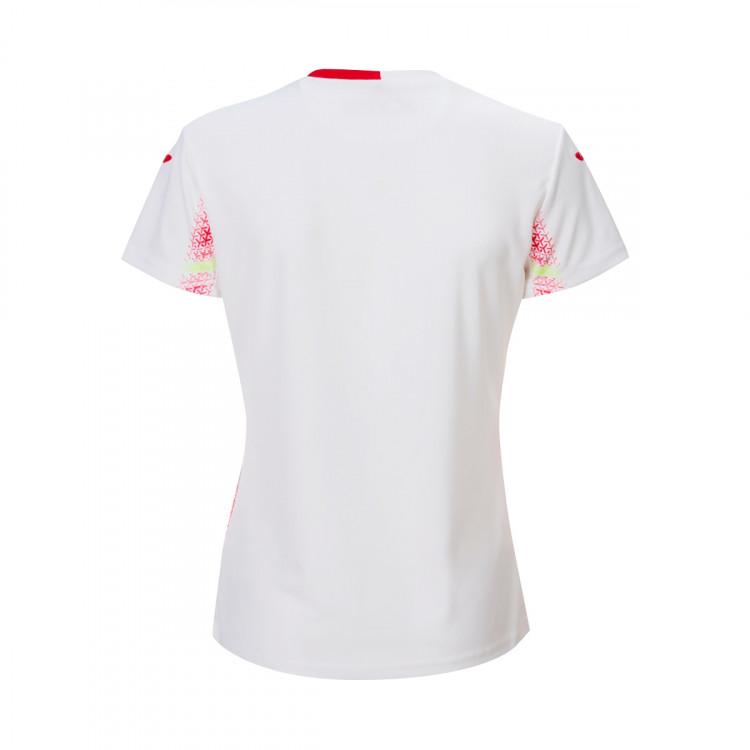 camiseta-joma-espana-futbol-sala-femenino-segunda-equipacion-2020-mujer-blanco-1.jpg