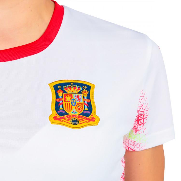 camiseta-joma-espana-futbol-sala-femenino-segunda-equipacion-2020-mujer-blanco-2.jpg