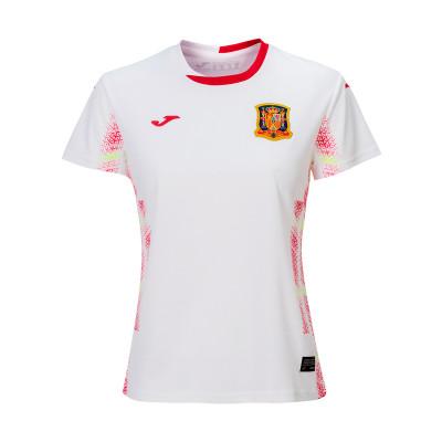 camiseta-joma-espana-futbol-sala-femenino-segunda-equipacion-2020-mujer-blanco-0.jpg