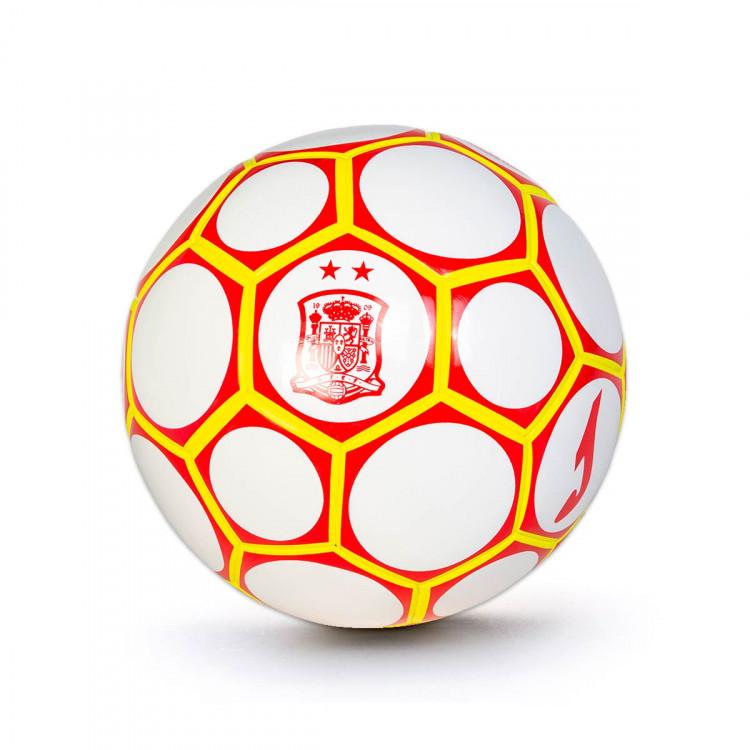 balon-joma-espana-futbol-sala-2020-blanco-rojo-0.jpg