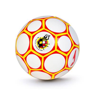 balon-joma-comite-nacional-futbol-sala-espana-58-cm-blanco-rojo-0.jpg