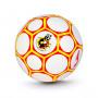 National Futsal Committee Spain (62 cm)