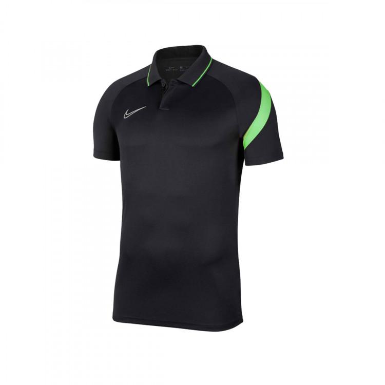 polo-nike-academy-pro-anthracite-green-strike-0.jpg