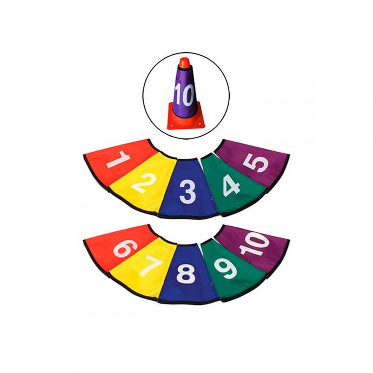 jim-sports-set-10-fundas-numeradas-para-cono-semirigido-multicolor-0.jpg