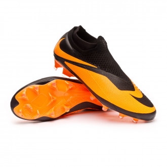 Phantom Vision 2 Elite DF FG Black-Bright Citrus