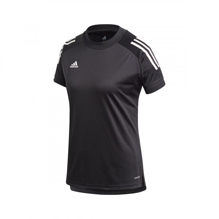 camiseta-adidas-condivo-20-training-mujer-black-0.jpg