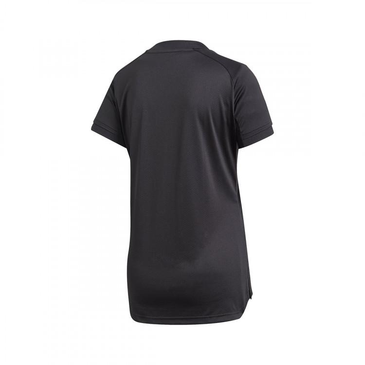 camiseta-adidas-condivo-20-training-mujer-black-1.jpg
